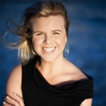 MATINA JEWELL INTERNATIONAL KEYNOTE SPEAKER & FACILITATOR NEW SOUTH WALES, AUSTRALIA