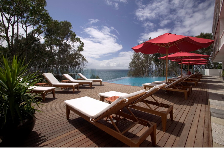 bannisters,hotel,events,conferences,mollymook,