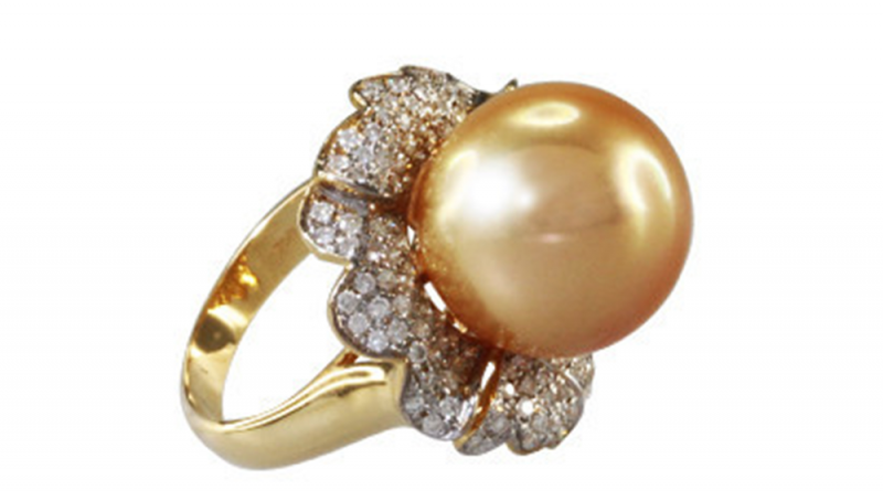 south-sea-pearl-ring-with-diamonds