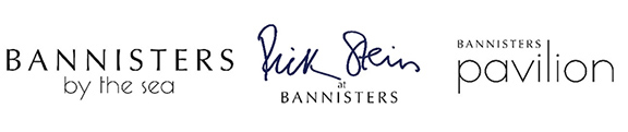 Bannisters Hotels