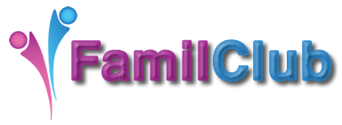 familclub-logo140.png