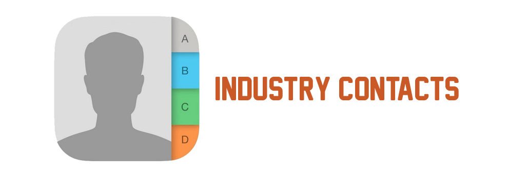 industry-contacts