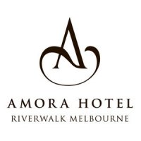 amora-riverwalk-melb-logo