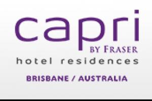 capribrisbane-logo