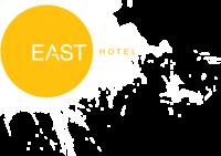 east-hotel-logo