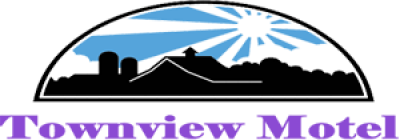 townview-logo