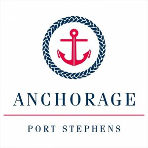 anchorage-port-stephens-logo