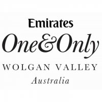 Wolgan-Valley-property-logo