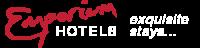 emporium-brisbane-logo