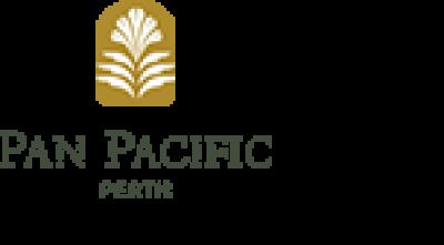 pan-pacific-perth-logo