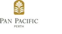 pan-pacific-perth-logo
