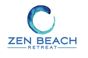 zen-retreat-logo