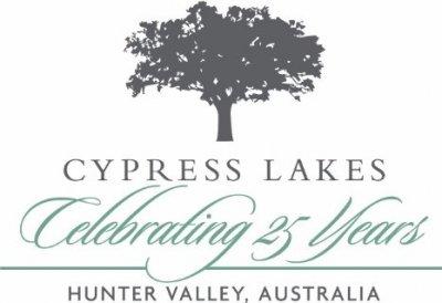 oaks-cypress-lakes-logo