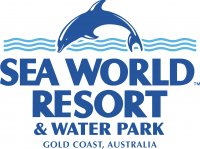 seaworld-resort-logo425kb