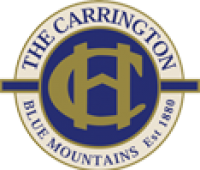 the-carrington-hotel-logo