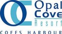 opal-cove-logo