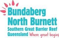bunderberg-logo