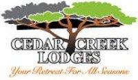 cedar-creek-logo