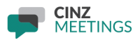 cinz-meetings-logo-only