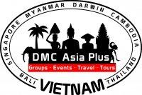 dmcasiaplus-vietnam