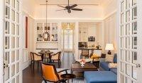 raffles-lounge
