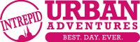 urban-adventures-logo