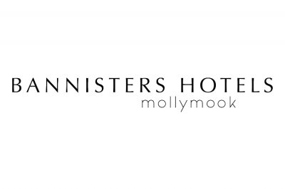 bannisters2020-hotels-mollymook-logo