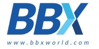 bbx-logo-may2019