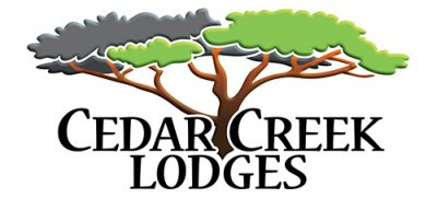 cedar-creek-lodges-logo-nov2017-500wide