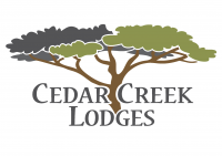 cedar-creek-lodges-2019-logo