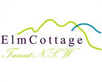 elm-cottage-tumut-tumut-bed-breakfast-elm-cottage