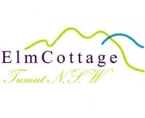 elm-cottage-tumut-tumut-bed-breakfast-elm-cottage