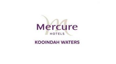 mercure-kooindah-waters-logo-white-bg2019