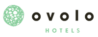 ovolo-logo