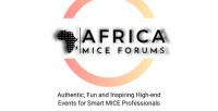 africa-mice-forum