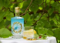 Buckingham-Palace-Gin-