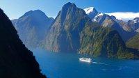 nz-fiordland(20161022-092833)