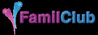 familclub-logo140