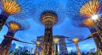 singapore-attraction (2)