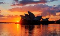 sydney-opera-house-sunrise-cropped