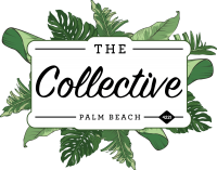 thecollective-logo
